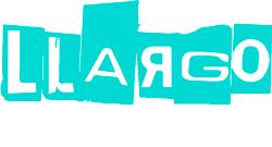 llargo-studios-logo-blue